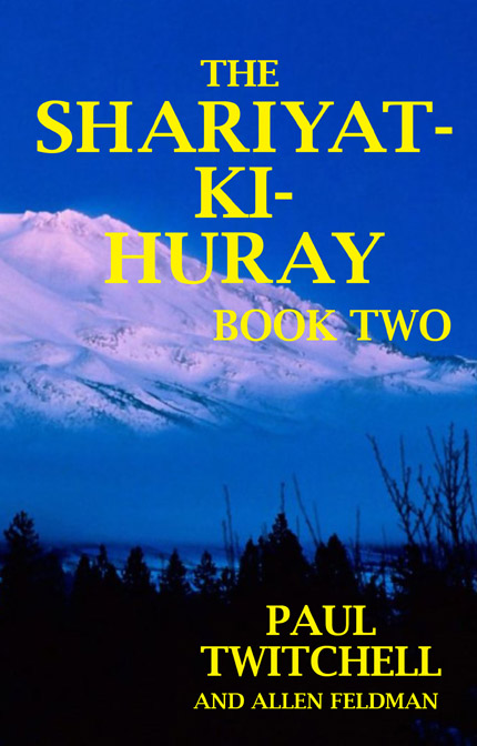 shariyat-ki-sugmad book 3 pdf
